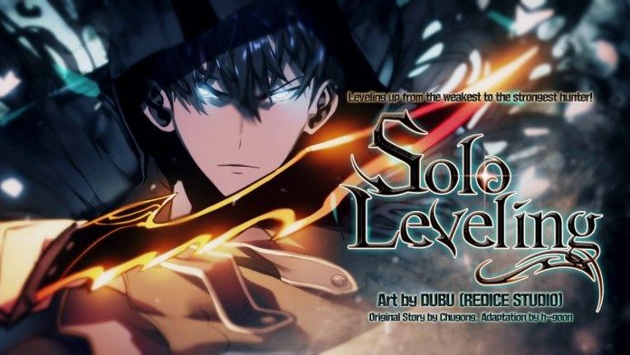 Solo-Leveling-147
