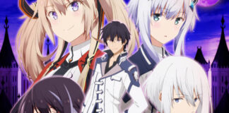 The-Misfit-of-Demon-King-Academy-Anime-Release-Date