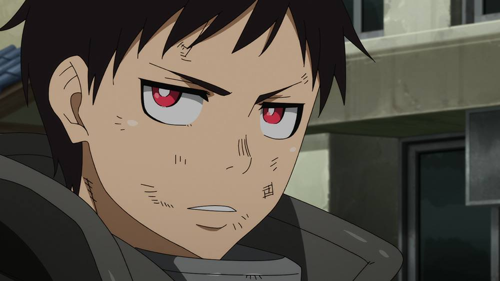 Fire Force Season 2 Episode 4: Release Date, English Dub Official Preview Teaser, Stills, Summary, and Other Details