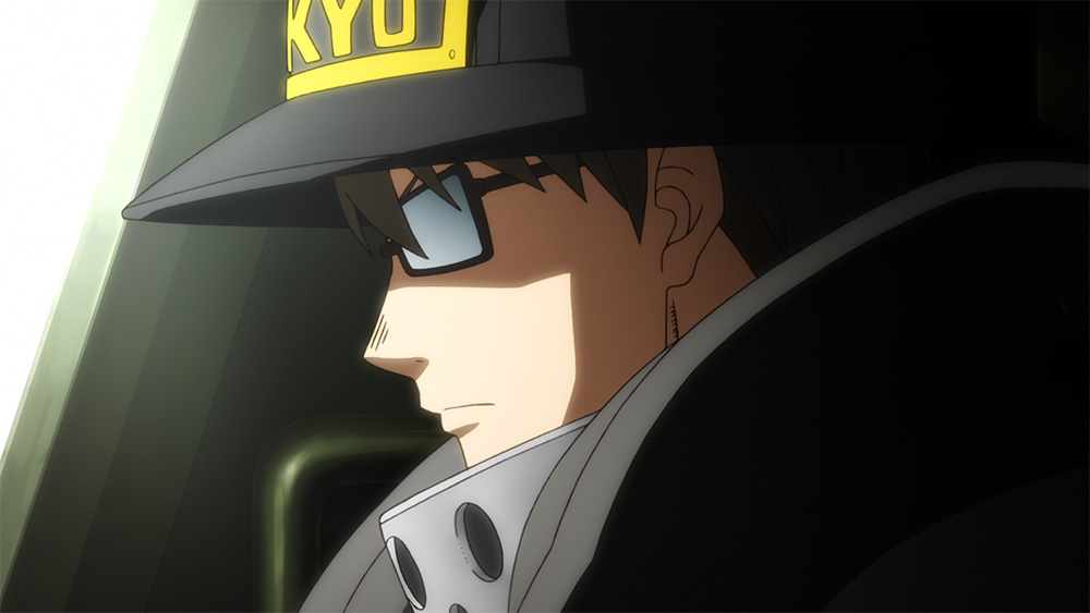 Fire Force Season 2 Episode 1: Release Date, Official Preview Images, Summary, Watch Online