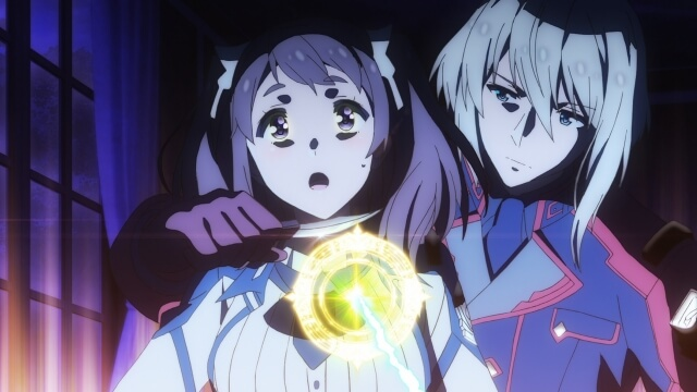 The Misfit Of Demon King Academy Episode 7: Everything You Need To Know