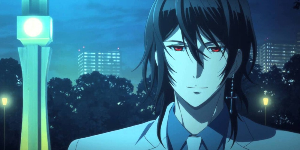 Noblesse Episode 3: Release Date, Spoilers, English Dub, Countdown