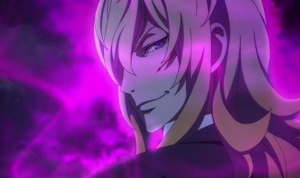 Noblesse_Episode_8_Countdown