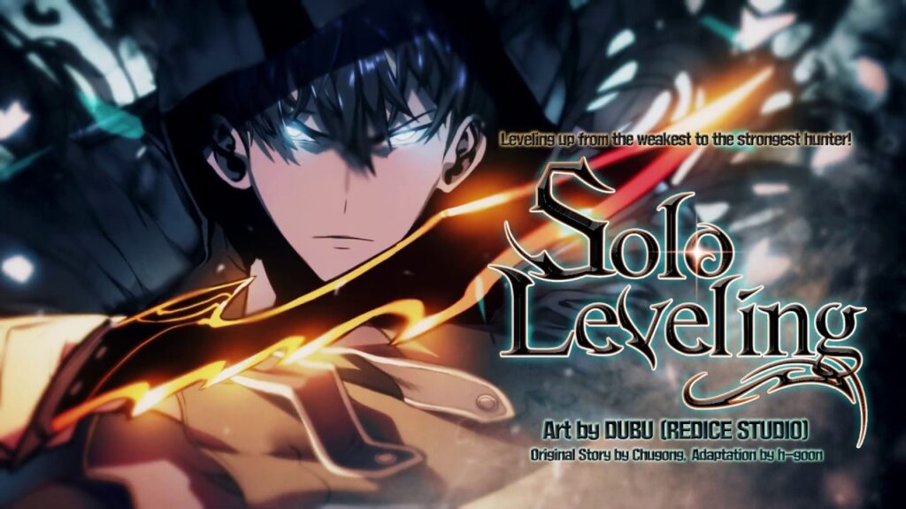 Solo-Leveling-Chapter-131