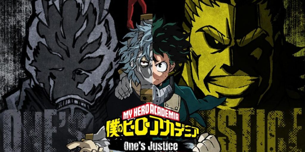 my-hero-academia-season-5-release-schedule