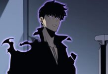 Solo-Leveling-Chapter-159