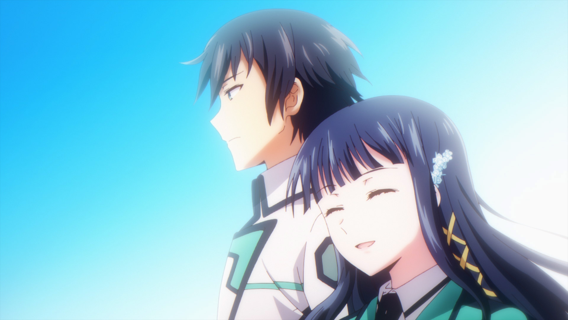 The-Honor-at-Magic-High-School-Episode-6-Release-Date