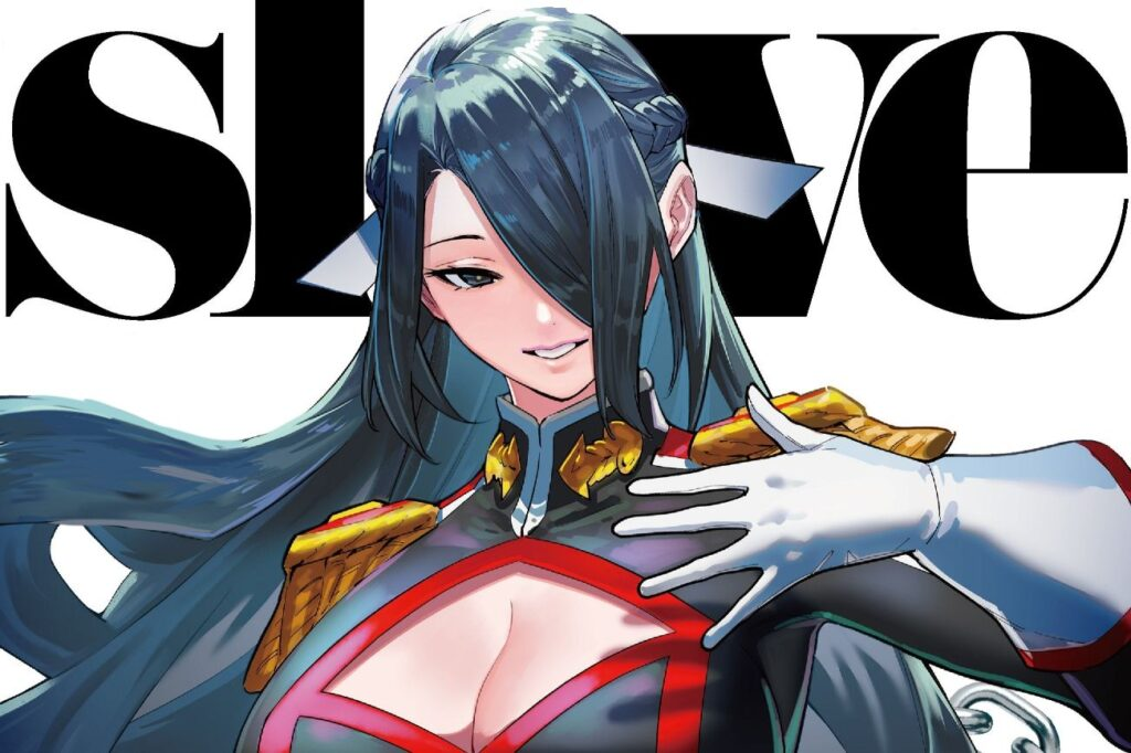 Mato Seihei no Slave Chapter 66: Release Date, Raw Scans, Spoilers, Read Online