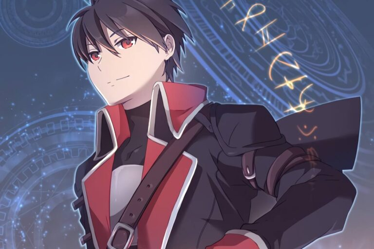 The Max Level Hero Has Returned Chapter 65: Release Date, Countdown, Spoilers, Where to read online