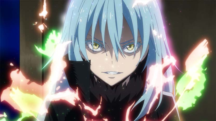 That Time I got Reincarnated as a Slime Chapter 89 Release Date, Raw Scans, Spoilers &Where to Read Online